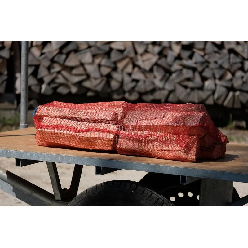 spezifisches gewicht fichtenholz